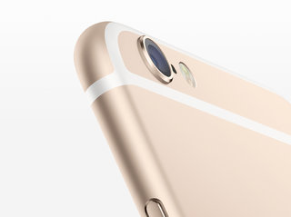 5 new features on the Apple iPhone 6S and iPhone 6S Plus