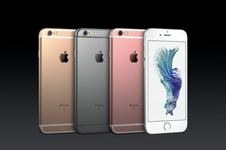 5 new features on the apple iphone 6s and iphone 6s plus image 4