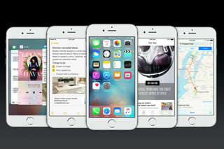 5 new features on the apple iphone 6s and iphone 6s plus image 5