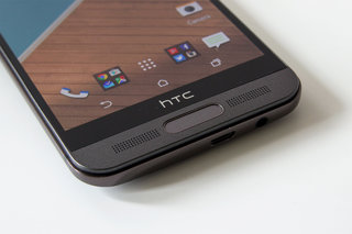 htc one m9 plus review image 7