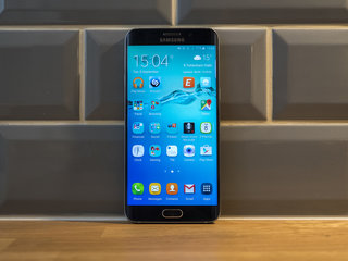 Samsung Galaxy S6 edge Plus review: The edge of reason