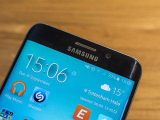 samsung galaxy s6 edge plus review image 10