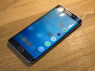 samsung galaxy s6 edge plus review image 5