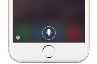 Apple's new iPhones likely to feature always-on 'Hey Siri' voice trigger