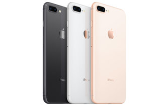 The Apple iPhone is 12 years old Look how much the iPhone has changed image 2