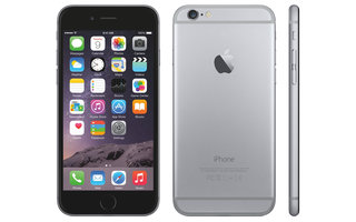 apple iphone history look how much the iphone has changed image 10
