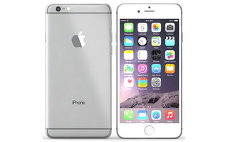 apple iphone history look how much the iphone has changed image 11