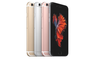 apple iphone history look how much the iphone has changed image 12