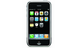 apple iphone history look how much the iphone has changed image 2
