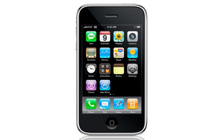 apple iphone history look how much the iphone has changed image 3