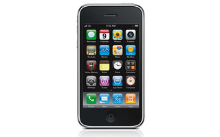 apple iphone history look how much the iphone has changed image 4