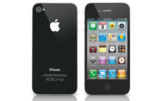 apple iphone history look how much the iphone has changed image 5