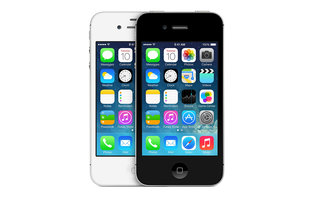 apple iphone history look how much the iphone has changed image 6