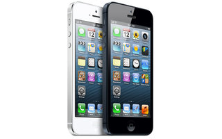apple iphone history look how much the iphone has changed image 7