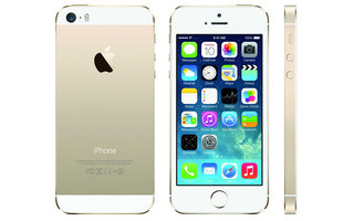 apple iphone history look how much the iphone has changed image 9