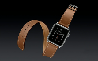 new apple watch models available today apple watch os 2 coming 16 september image 6