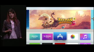 all new apple tv it s finally available to buy and this is what it can do image 3