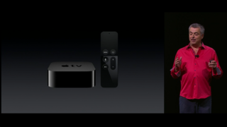 all new apple tv it s finally available to buy and this is what it can do image 9