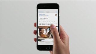 what is apple s 3d touch and how does it work image 5