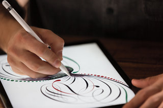 5 things you can do on the apple ipad pro image 4