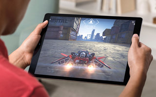 5 things you can do on the apple ipad pro image 6