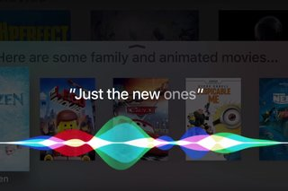 14 cool features and other things you can do with the new apple tv image 4