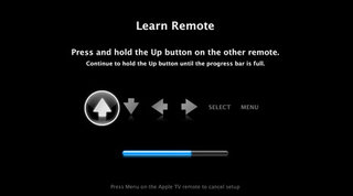 14 cool features and other things you can do with the new apple tv image 7