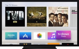 14 cool features and other things you can do with the new apple tv image 9