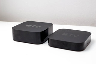 apple tv review image 5