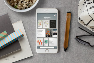 paper by fiftythree comes to iphone at last here s what you can do image 2