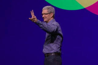 In brief: Everything Apple announced on 9 September