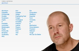 thank you interwebs for this brilliant jony ive soundboard image 2