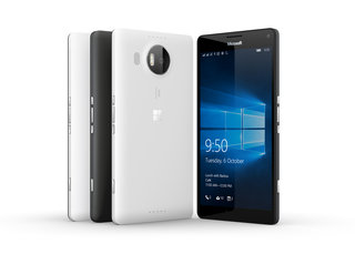 Microsoft Lumia 950 and Lumia 950 XL confirmed: What's the story?