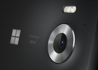 microsoft lumia 950 and lumia 950 xl confirmed what s the story  image 16