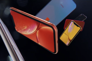 Apple iPhone Upgrade Programme: Here's how to get the new iPhone, every year