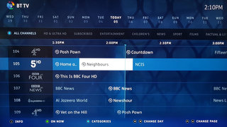 bt ultra hd youview screenshots image 5