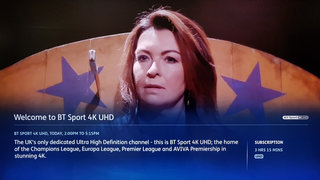 bt ultra hd youview screenshots image 7