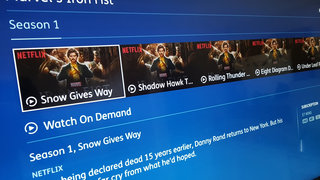 bt ultra hd youview screenshots image 8