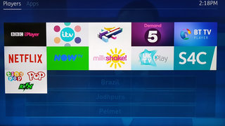 bt ultra hd youview screenshots image 9
