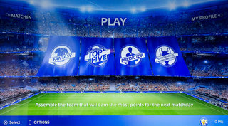 what is playstation fc for ps4 and how can it get you to the champions league final  image 3