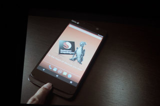 Qualcomm Snapdragon 820 will make your next phone a data monster