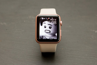 Apple WatchOS 2 explored: 10 reasons to upgrade your Apple Watch