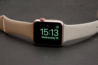 apple watchos 2 explored 10 reasons to upgrade your apple watch image 10