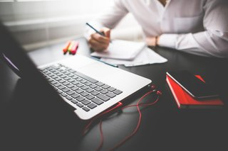 4 reasons to write like the pros with Scrivener 2