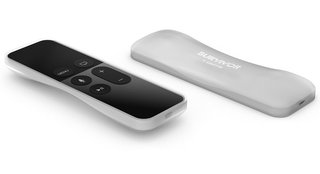 Yep, Apple TV Siri remote control cases are now a thing