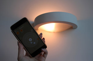 osram lightify review image 6