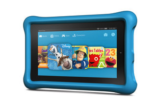 amazon updates tablet family with fire hd 8 and hd 10 new 50 7 inch fire tablet and refreshed kids edition image 9
