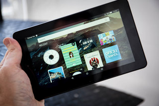 amazon fire tablet review image 4