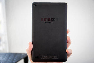amazon fire tablet review image 8