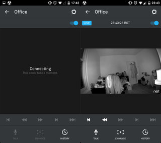 nest cam review image 15